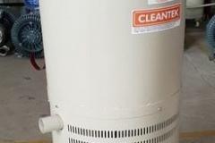 Heavy Duty Industrial Vacuum Cleaner