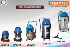 single phase vacuum Cleaner, Vacuum Cleaner, Dust Cleaning Equipment