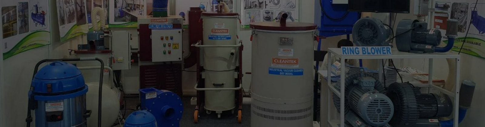 Industrial vacuum cleaning,Dust Collection,Mist Collection and air Filtration