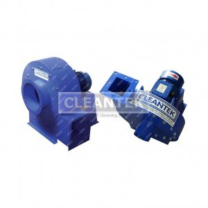 Centrifugal Blower for ventilation, dust Extraction, Fume Exhaust applications.