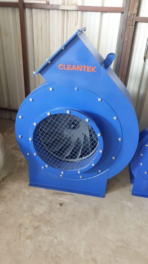 Centrifugal air Blower Fan