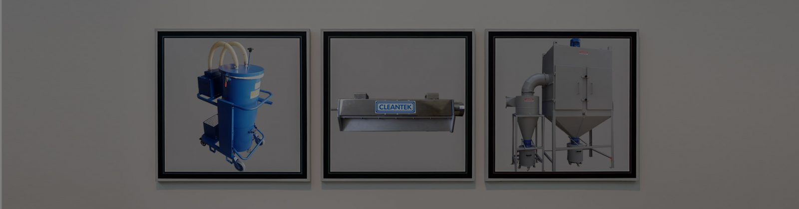 cleantek products
