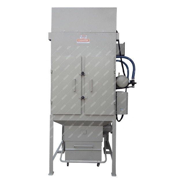 Fume Extractor form laser, soldering process