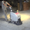 Scrubber Drier for Floor Cleaning applications