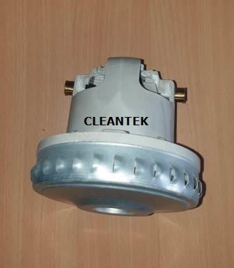 Vacuum Motor for Vacuum Cleaning