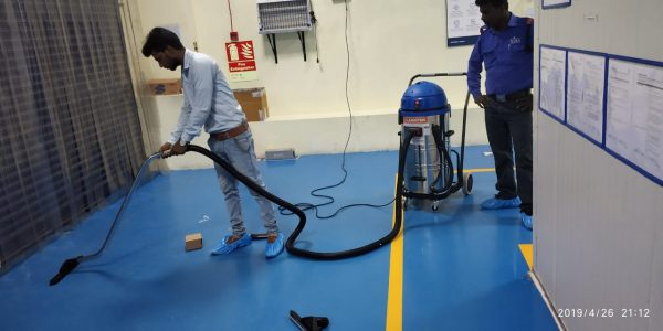 single phase vacuum cleaner for Vacuum Cleaning