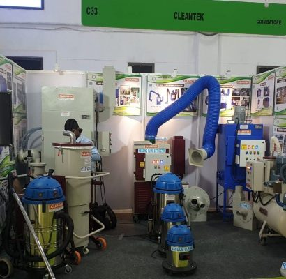 Vacuum Cleaners,Dust Collectors,Fume Extractors,Grinding DusT Collector, Buffing Dust Collector, Ring Blower,Fish Pond Blower