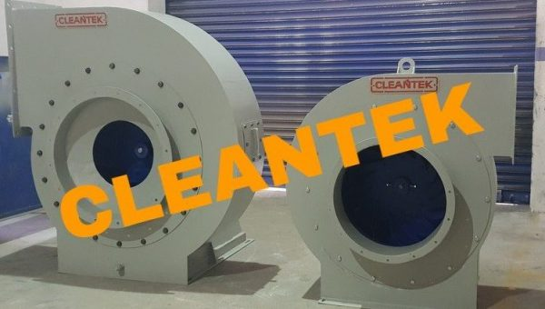 Air Blowers for dust collector, Fume Extraction, ventilation,Suction , Blowing applications