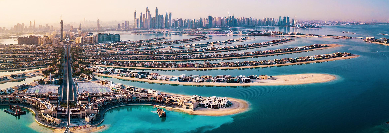 CLEANTEK UAE