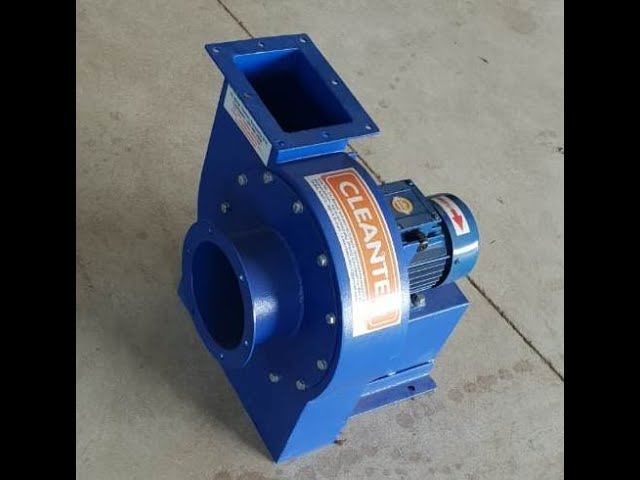 Air Blower used for drying,ventilation,dust collection,fume extraction,heating, fume exhaust etc...