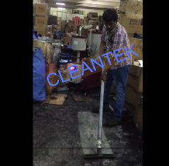 toner cleaning dust vacuum cleaning
