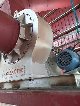 centrifugal blower manufacturers in Coimbatore