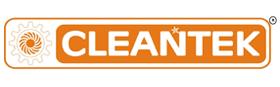CleanTek