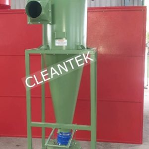 Multi Cyclone Dust Collector Manufacturers: