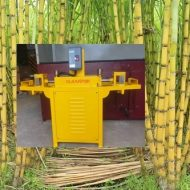 Sugarcane Bud Cutting Machine Manufacturers